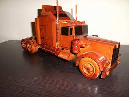 100 18 Wheeler Trucks Truck Models Admirably 1 4 Scale Rc Semi Amazing
