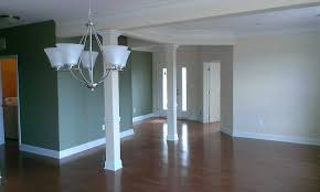 Paint Colors Living Room Vaulted Ceiling by Washington Twp Nj Interior Painters A Federico Painting