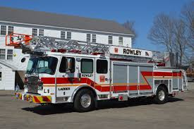 100 Used Rescue Trucks Fire Command Fire Apparatus Buy Sell