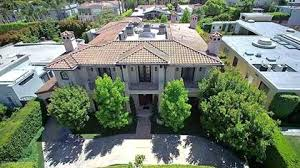 104 Beverly Hills Houses For Sale Ca Real Estate Homes Point2