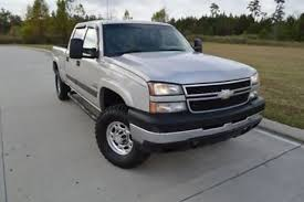 2007 Diesel Pickup Cars In Louisiana For Sale ▷ Used Cars On ... 2007 Chevy Silverado 2500hd Duramax 4x4 Sold Socal Trucks The Louisiana Thread Dodge Diesel Truck Resource Author Archives Randicchinecom Twenty Inspirational Images Craigslist Toyota New Cars And 40 Best Hs Performance World Leader In Images Cool For Sale In Va Have On Cars Design Ideas With Hd Used Lake Charles La And Certified Preowned La Works Home Facebook Paul Sherry Chrysler Jeep Ram Dealer Piqua Dayton Troy Kentucky Wildcat 2009 Ram 2500 Rams Pinterest At Service Chevrolet Lafayette