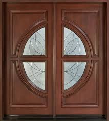 Custom Size Prehung Exterior Doors Thefallguyeditingcom