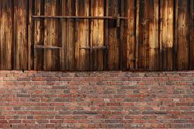 Architects Paper Photo Wallpaper «Old Barn Wall 1» 470423 Mortenson Cstruction Incporates 100yearold Barn Into New Old Wall Of Wooden Sheds Stock Image Image Backdrop 36177723 Barnwood Wall Decor Iron Blog Wood Farm Old Weathered Background Stock Cracked Red Paint On An Photo Royalty Free Fragment Of Beaufitul Barn From The Begning 20th Vine Climbing 812513 Johnson Restoration And Cversion Horizontal Red Board 427079443 Architects Paper Wallpaper 1 470423