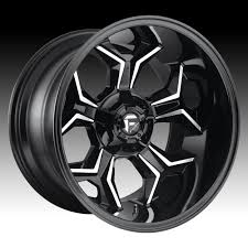 Custom Truck Wheels And Tires | Custom Automotive Packages Off Road ... Rims Auto Alloy Wheels Chrome And Custom Car American Racing Classic Custom And Vintage Applications Available New Painted Kmc Xd Series Xd820 Grenade 1 Video How To Paint Your Or Truck 2008 Cadillac Jrs Jeeps Trucks Sprinters Autos Fuel Turbo D582 8lug Gloss Black Milled Truck D239 Cleaver 2pc See The Ugliest Ever At Sema 2010 Amazoncom Ar62 Outlaw Ii Machined Autosport Plus Rolling Big Power Rbp Canton Rhino Off Road Siwinder Jeep Moto Metal Wheels Mo970 Wmilled Satin
