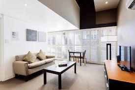 100 Art Studio Loft Ist S Henry Jones Hotel