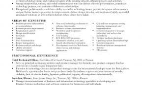 Lead Business Analyst Resume Examples Fresh Resumes