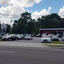 Cars For Sale Orlando - Home | Facebook