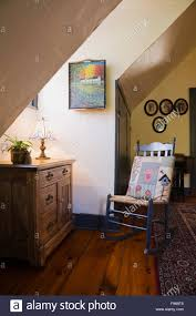 Old Wooden Antique Dresser And Rocking Chair On The Upstairs ... Modern Old Style Rocking Chair Fashioned Home Office Desk Postcard Il Shaeetown Ohio River House With Bedroom Rustic For Baby Nursery Inside Chairs On Image Photo Free Trial Bigstock 1128945 Image Stock Photo Amazoncom Folding Zr Adult Bamboo Daily Devotional The Power Of Porch Sittin In A Marathon Zhwei Recliner Balcony Pictures Download Images On Unsplash Rest Vintage Home Wooden With Clipping Path Stock