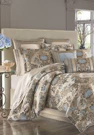 J Queen Brianna Curtains by J Queen New York Jordyn Olivia Bedding Collection Belk