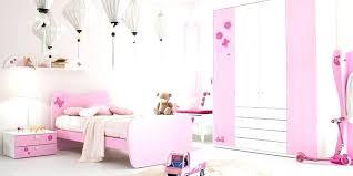 chambre enfant suisse chambre bebe but chambre fille chambre enfant gimauve chambre