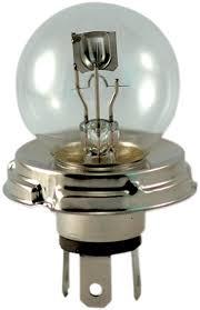 headl bulb 6245ba 12v 45 45w 6245ba 4 50 parts