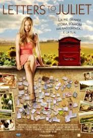 Cast e personaggi del film Letters to Juliet 2010 Movieplayer