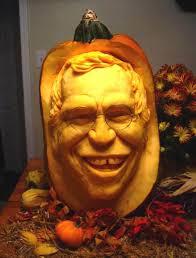 Largest Pumpkin Ever Carved by 48 Best Carved Pumpkins Images On Pinterest Cummins Eat And