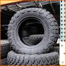 100 Cheap Mud Tires For Trucks 4 NEW 26570R17 Centennial Dirt Commander MT MT 265 70