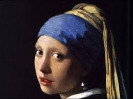 Master of Light A Close Look at the Paintings of Johannes Vermeer