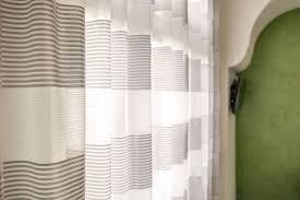 bad gardinen ideen gardinen badezimmer bad gardinen