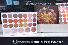 Save 50% On BH Cosmetics At Kohl's – Today Only! - The Krazy ... Carryout Menu Coupon Code Coupon Processing Services Adventures In Polishland Stella Dot Promo Codes Best Deals Bh Cosmetics Blushed Neutrals Palette 2016 Favorites Bh Bh Cosmetics Mothers Day Sale Lots Of 43 Off Sale Ends Buy Bowling Green Ky Up To 50 Site Wide No Need Universal Outlet Adapter Deals Boundary Bathrooms Smashbox 2018 Discount Promo For Elf Booking With Expedia