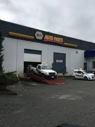 100 Napa Truck Parts NAPA Auto Opening Hours 1122562 Barnet Hwy Coquitlam BC