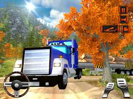 Offroad Hill Drive Cargo Truck Off Road Wheels By Koral For Ets 2 Download Game Mods Offroad Rising X Games 2015 Racedezertcom A Safari Truck In A Wildlife Reserve South Africa Stock Fall Preview 2016 Forza Horizon 3 Is Bigger And Better Than Spintires The Ultimate Offroad Simulation Steemit Transport Truck 2017 Offroad Drive Free Download How To Play Cargo Driver On Android Beamngdrive What Would Be Your Pferred Tow Off Road Trucks Cars