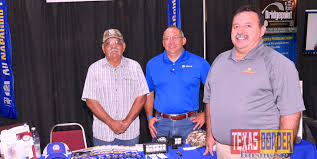 Pharr International Trucking Expo, A Heaven For Parts Distributors ...