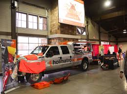 Holmatro - Rescue Tools And Extrication Equipment's