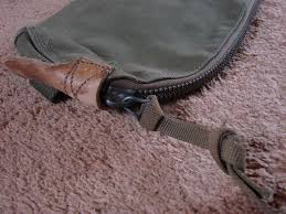 Does This M1 Carbine Carrying Case Look Correct- Rice O'Neil Shoe ... Awning Charlotte Nc Papa Johns Franchise Signage And Awnings Signs Bullnose Fixed No Frame Fabric Atlas Restaurant And Bar Manufacturing Partners Manufacturers Tiny House Build F9 Productions Inc Arm Steel Bunnings Stamford Town Center Wikipedia Towable Ecohome Helps You Ronnect With Nature Inhabitat