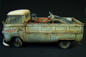 1/24 VAN Type2 By Chulho Yoo | Models | Pinterest | Scale Models ... Tatra 148 Cas 32 Skoda 1203 Da Koda Favorit Models Cars 143 Heavy Truck Model By Anton Melnikov Diorama Pinterest Fdnylowboyjwjpg 1971 Plymouth Gtx Pro Built Weathered Barn Find Junker Custom 124 Ference Gr2 Icon References Wheels Mercedes Titan Tractor Truck And Machinery Ford F650 In California For Sale Used Trucks On Buyllsearch Pin Kalevi Nieminen On Opel Blitz Firetruck Monarch Fleetpride Home Page Duty Trailer Parts Services Offered 24 Hours Towing In Houston Tx Wrecker Service Hauler
