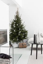 Vienna Twig Christmas Tree Sale by 718 Best Christmas Weihnachten Images On Pinterest Christmas