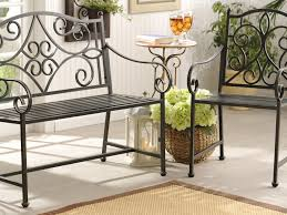 Courtyard Creations Patio Table by Patio 47 Metal Patio Table With Amazon Com Courtyard