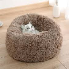 4 Size Dog Cat Round Bed Sleeping Bed Plush Pet Bed Kennel Sleeping Cushion  Puppy I Got A Beanbag Chair For My Room And Within Less Than 10 Best Bean Bags The Ipdent Cat Lying Gray Chair Bag Stock Photo More Pictures Of The Plop Teardropshaped Spillproof Bag Mrphy Sumo Sway Couple Beanbag Review Surprisingly Supportive Washable Warm Dogs Cats Round Sofa Autumn Winter Plush Soft Breathable Pet Bed Noble House Faux Fur Bean Silver Animal Print Walmartcom Choose Right Fabric Your Chairs Big Joe Lux Wild Bunch Calico In Fuzzy Download Devrycom Exclusive Home Decoration