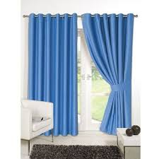 best 25 blue eyelet curtains ideas on pinterest eyelet curtains