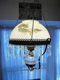 Rayo Oil Lamp Value by Appealing Antique Kerosene Lamp Identification Antique Lamp Rayo