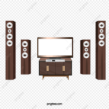 Pioneer HTP2900 51 Home Theater System