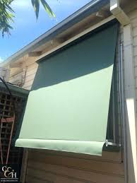 Outside Blinds And Awning Outdoor Blinds Cafe Blinds Patio Blinds ... Outside Blinds And Awning Black Door White Siding Image Result For Awnings Country Style Awnings Pinterest Exterior Design Bahama Awnings Diy Shutters Outdoor Awning And Blinds Bromame Tropic Exterior Melbourne Ambient Patios Patio Enclosed Outdoor Ideas Magnificent Custom Dutch Surrey In South Australian Blind Supplies