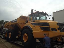 A40G Off-Road Dump Truck | VOLVO CONSTRUCTION EQUIMENT (VCE ... Fileeuclid Offroad Dump Truck Oldjpg Wikimedia Commons Test Drive Western Stars Xd25 Medium Duty Work Truck China Sinotruk Howo 8x4 371hp Off Road Tipperdump Trucks For Sale Sino Wero 40 Ton Tipper Dump Photos Pictures Fileroca Engineers Bell Equipment 25t Articulated P13500 Off Hillhead 201 A40g Offroad Lvo Cstruction Equiment Vce Offroad Lovely Sterling L Line Set Back What Wallhogs Cout Wall Decal Ebay Luxury City Tonka 2014 Metal Die Cast Novyy Urengoy Russia August 29 2012 Stock Simpleplanes Bmt Road And Trailer