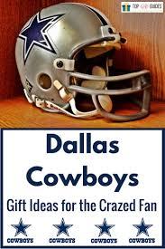 Dallas Cowboys Baby Room Ideas by 67 Best Dallas Cowboys Gifts Images On Pinterest Dallas Cowboys