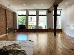 100 Manhattan Duplex Cen Huaisi On Twitter Texas Size Duplex Loft