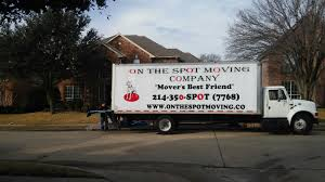 On The Spot Moving Company 10637 Royal Club Ln, Dallas, TX 75229 ... Two Men And A Truck New Orleans Closed Movers 3646 Magazine September 2014 Franchising You Two Men And A Truck Twomenandatruck Twitter Twomenhendersonville Tmtsumnercounty Moverswhocare Hashtag On Alpharetta Ga Movers Truckgreater Columbia Home Facebook Columbus Oh Rochester 6047 Rome Circle Nw Tmt Dallas Tmtdallas