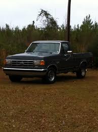 1990 Ford F150.... A Work On Progress | F150 | Pinterest | Ford ... 1990 Ford F350 1 Ton Dually Crew Cab Pickup Truck Interior Youtube F250 For Sale Near Cadillac Michigan 49601 Classics On Ford F150 Starter Solenoid Wiring Diagram Luxury 1973 1979 Pickup Truck Item H6930 Sold October 2 V This Old 1992 Xlt Clock Radio Setting The Time Buildup A Budget Build In The Great White North Sale Classiccarscom Cc1089771 Engine Parts F 150 07 21 Crank Fine 1997 Gas Data Diagrams Lariat Extended Medium Cabernet Red Photo