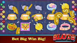 Bakery Story Halloween Edition 2013 by Slots Haunted Halloween Android Apps On Google Play