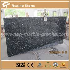 polished granite emerald pearl green slabs prices suppliers