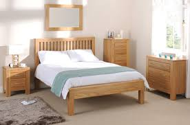 Inspiring Light Oak Bedroom Furniture Light Oak Bedroom Furniture
