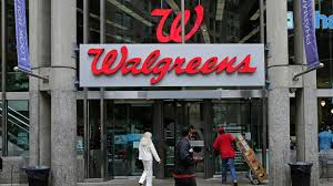 Express Scripts Tricare Pharmacy Help Desk by Walgreens Customer Service Complaints Department Hissingkitty Com