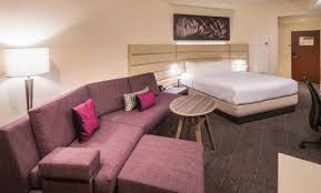 Just Beds Springfield Il by Crowne Plaza Springfield Springfield Il United States Overview