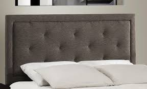 Bamboo Headboards For Beds by Uncategorized Bed Headboards Bamboo Headboard White Headboard