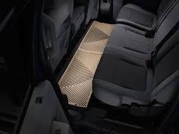 Weathertech Floor Mats Amazonca by 16 Best All Weather Floor Mats Images On Pinterest Custom Car