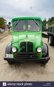 100 Divco Milk Truck For Sale Delivery Stock Photos Delivery Stock