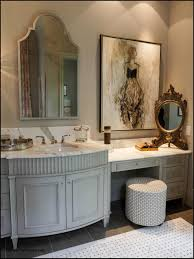 Western Style Bathroom Vanities Beautiful Wonderful Rustic