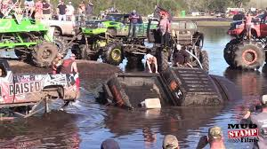 BIG TRUCKS GOING DEEP - Video Dailymotion Big Trucks Mudding Triple D Coub Gifs With Sound Truck Rc Trucks In Mud And Van Red Chevy Mega Mudding At Bentley Lake Road Bog Fall 2018 Very Wwwtopsimagescom 2600 Hp Big Guns Mega Mud Truck Youtube Youtube Door Monster Videos F S 4x4 Best Image Kusaboshicom 4x4 Truckss Of Event Coverage Race Axial Iron Mountain Depot Big Pinterest Chevrolet Silverado Great Mudder Biggest Truck 2013 No Limit Rc World Finals Stop