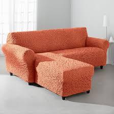 housse canapé 3 places extensible 3 suisses meuble et déco